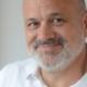 «Customer Centricity» – eine wohltuende Renaissance in der Serviceindustrie